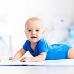 Læreplan for børnehave